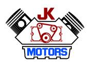 JK Motors OÜ