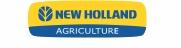 New Holland